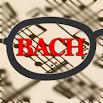 Read Bach Sheet Music PRO 1.0.3