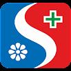 SastaSundar - Genuine Medicine Lab Test Doctor App 3.8.1