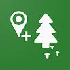 Forest Navigator 2.3.0