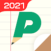 Plan Pad-Notes,Notepad,Memo,Checklist 1.6.0 (2688)