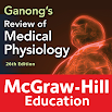 Ganong's Review of Medical Physiology 26th Edition 1.1