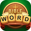 Bible Word Puzzle - Free Bible Word Games 2.11.25