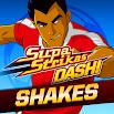 Supa Strikas Dash - Shakes Edition 1.04