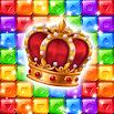 Jewels King : Castle Blast 1.2.5