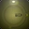 Confined - Room Escape 1.0