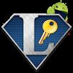 LeeDrOiD Tweaks Premium Key (Donation) 1.2