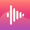 Sybel - Séries à écouter & Podcasts 2.5.5