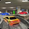 Street Car Parking 3D 1.0.1