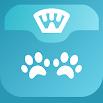 PuppyFat - Dog Breeding Software 2.1.4