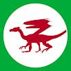Liberation Philology Welsh 384k