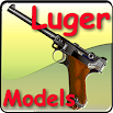 The Luger models explained Android AP26 - 2018