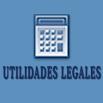Utilidades Legales 174k