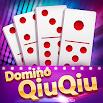 Domino QiuQiu KiuKiu Online(koin gratis) 2.3.9