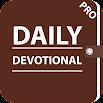Devotion - Offline Bible Pro 19