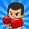 Mini Boxing 4.0