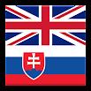 English Slovak Dictionary 5.0.0