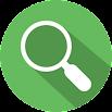 App Search 1.7