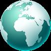 Web Browser & Explorer 3.2.0