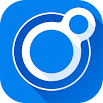 Orbit Mind - Mind Mapping 3.1.1