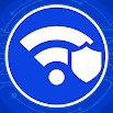 Who Use My WiFi - Network Scanner (Pro) 2.0.0