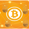 Bitcoin Mining Game Premium 1.0