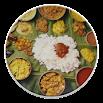 Free Tamil Recipes 10.1