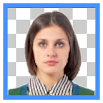 ID photo background editor 1.24