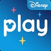 Play Disney Parks 1.25.3