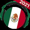Mexico radios free 4.0