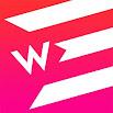Wapa.TV 5.1.6