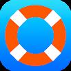 Marinus - Boating rules 4.2.7