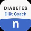 DIABETES Diätcoach 1.0.4