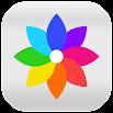 Photo Gallery HD & Editor 1.9.0