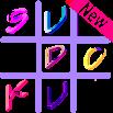 global sudoku 11.2018