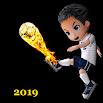 Mobile Soccer Dream League 1.0.9