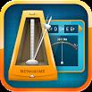 Best Metronome & Tuner 4.4.3