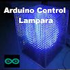 Arduino Control Cubo Led 1.0