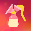 Breastfeeding Newborn tracker, pump and baby diary 5.0.3