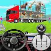 Wild Animals Transport Simulator 1.13