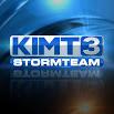 KIMT Weather 5.0.502