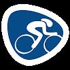 SICOCITE-Administrador para Ciclistas 1.6
