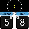 Squore Squash Ref Tool 4.35