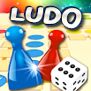 Ludo Trouble: Board Club Game, German Pachis rules 2.0.26