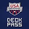 Deck Pass Plus 6.0