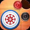 Play 3D Carrom Board Game Online - Carrom Stars 1.1.4