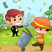 Idle Recycle Tycoon 1.0.7