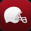 SoonerApp OU Football News 6.4