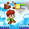 Super Jack Jump World Adventure 1.0.1