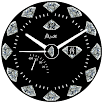 ApeX Diamante for WatchMaker 553k