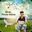 Bird Photo Editor 4.2